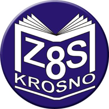 Logo MZS8